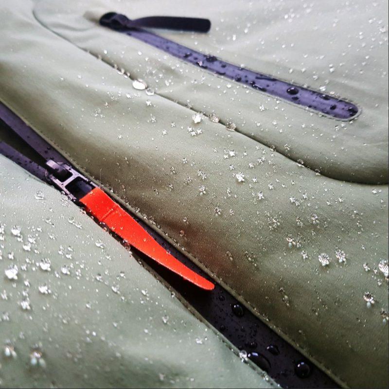 jaam-giacca-piuma-cordura-verdone-samoa-1000x1000-detail4