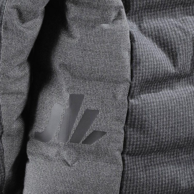 jaam-giacca-piuma-lana-merino-grigio-cordura-arancione-samoa-1000x1000-detail3