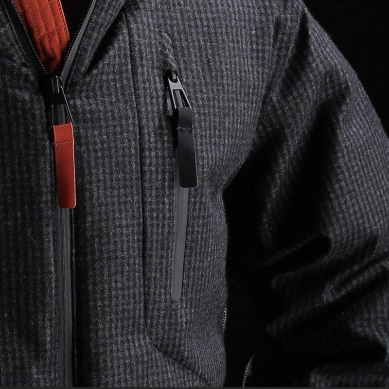 jaam-giacca-piuma-lana-merino-grigio-cordura-arancione-samoa-1000x1000-detail5