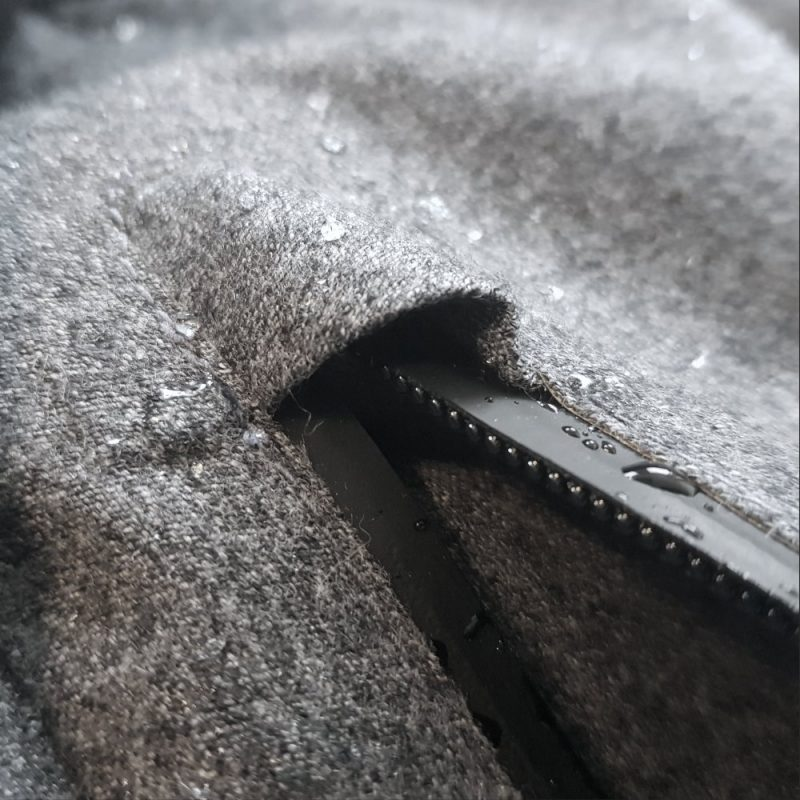jaam-giacca-piuma-lana-merino-grigio-cordura-nero-samoa-1000x1000-detail1