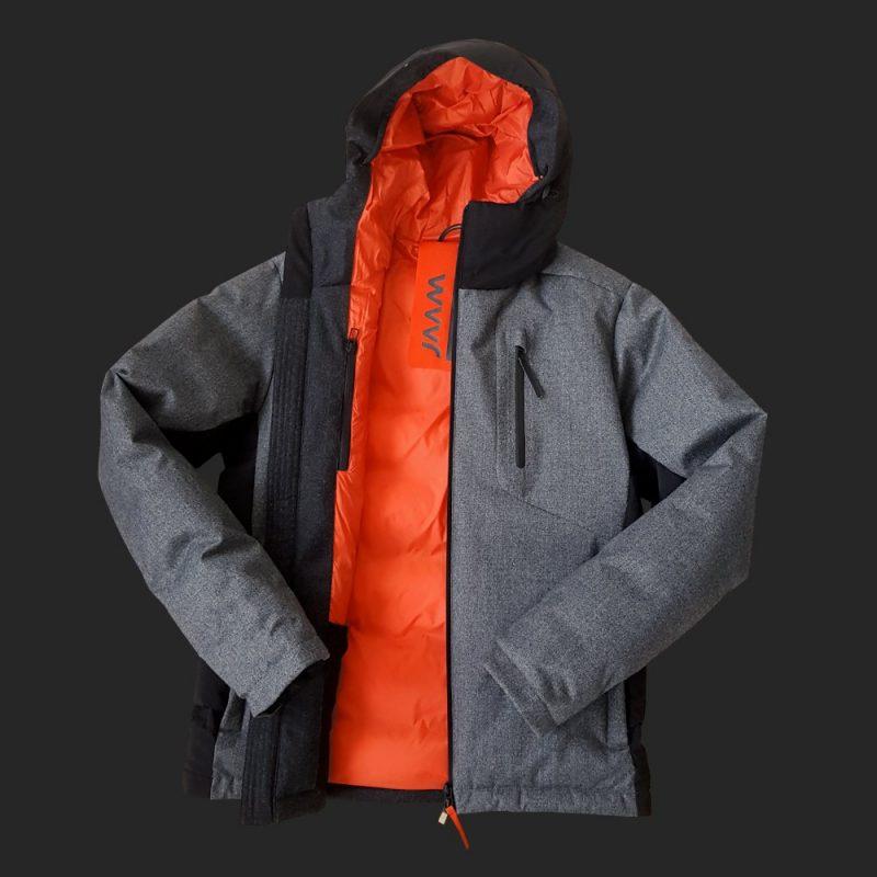 jaam-giacca-piuma-lana-merino-grigio-cordura-nero-samoa-1000x1000-detail3