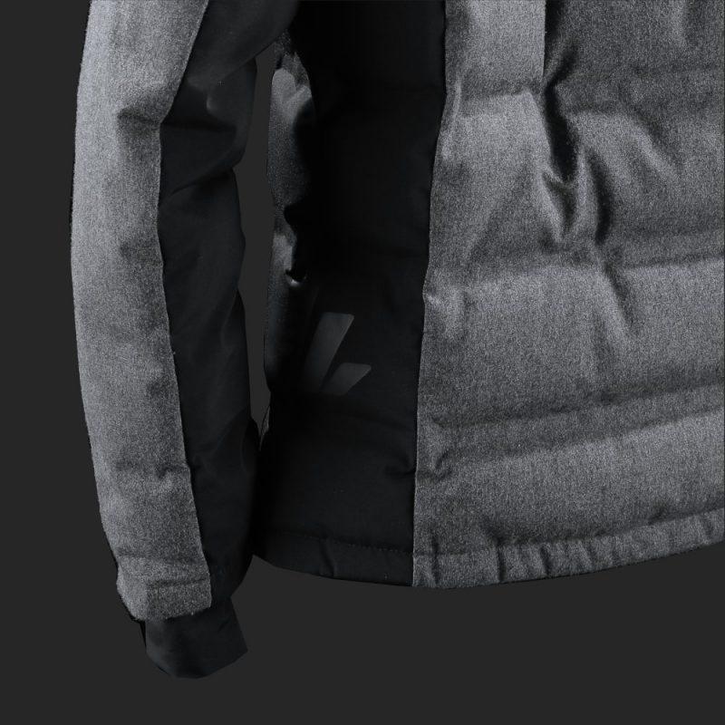 jaam-giacca-piuma-lana-merino-grigio-cordura-nero-samoa-1000x1000-detail4