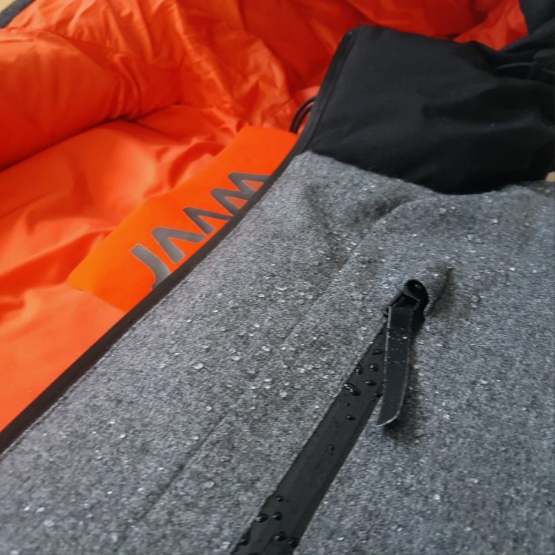 jaam-giacca-piuma-lana-merino-grigio-cordura-nero-samoa-1000x1000-detail5