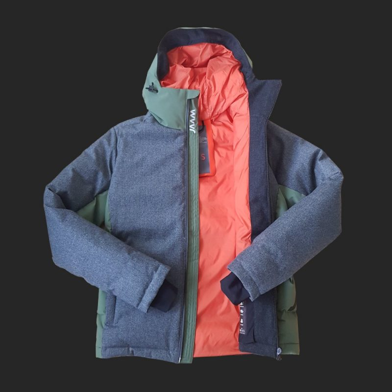 jaam-giacca-piuma-lana-merino-grigio-cordura-verdone-samoa-1000x1000-detail1