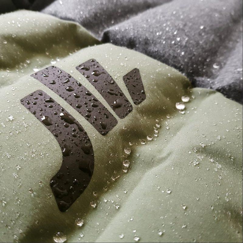 jaam-giacca-piuma-lana-merino-grigio-cordura-verdone-samoa-1000x1000-detail3
