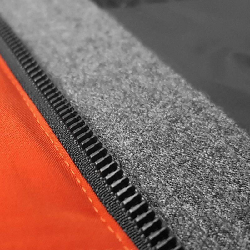 jaam-parka-cordura-arancione-lana-grigia-tonga.detail2-1200x1200