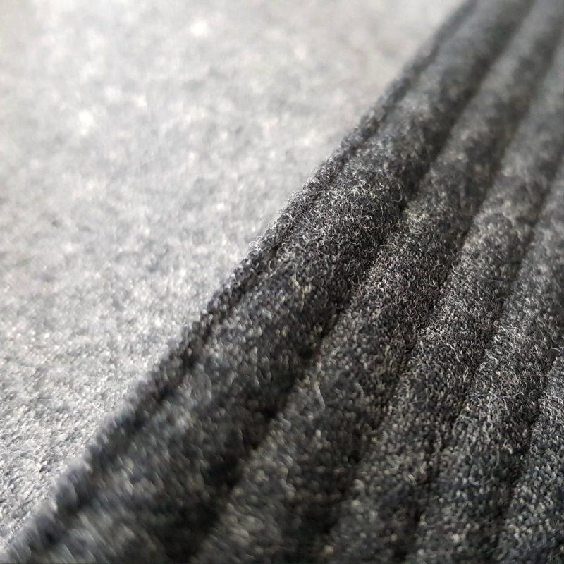 jaam-parka-cordura-arancione-lana-grigia-tonga.detail3-1200x1200