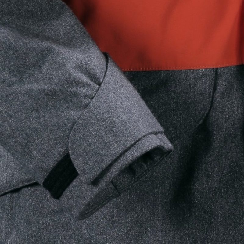 jaam-parka-cordura-arancione-lana-grigia-tonga.detail5-1200x1200