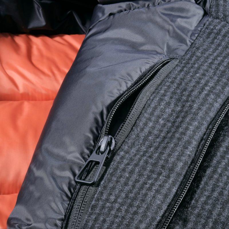 jaam-parka-cordura-nera-quadretto-lana-grigio-tonga.detail1.1200x1200