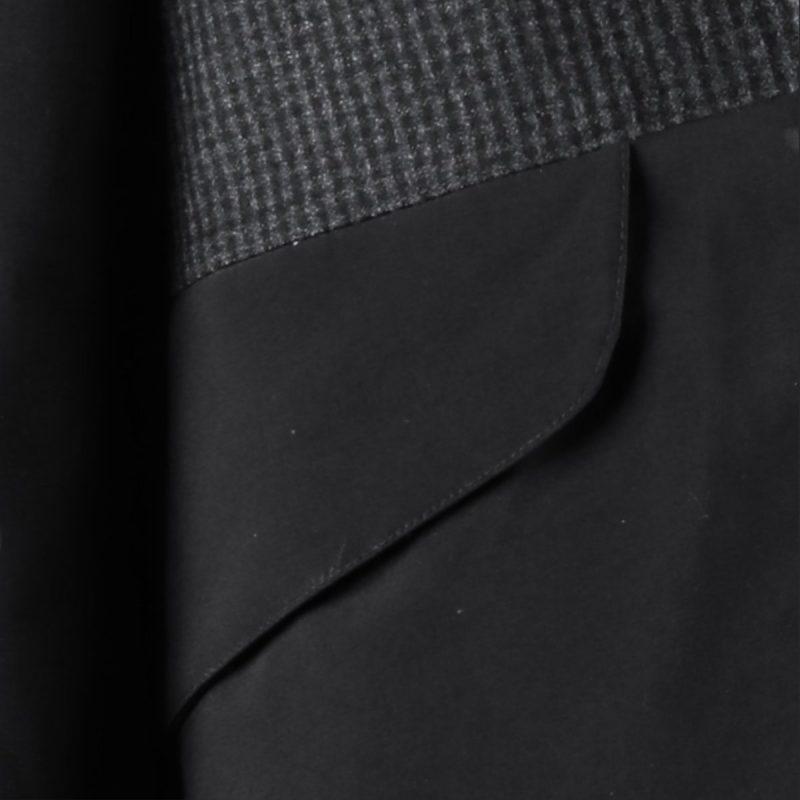 jaam-parka-cordura-nera-quadretto-lana-grigio-tonga.detail4.1200x1200