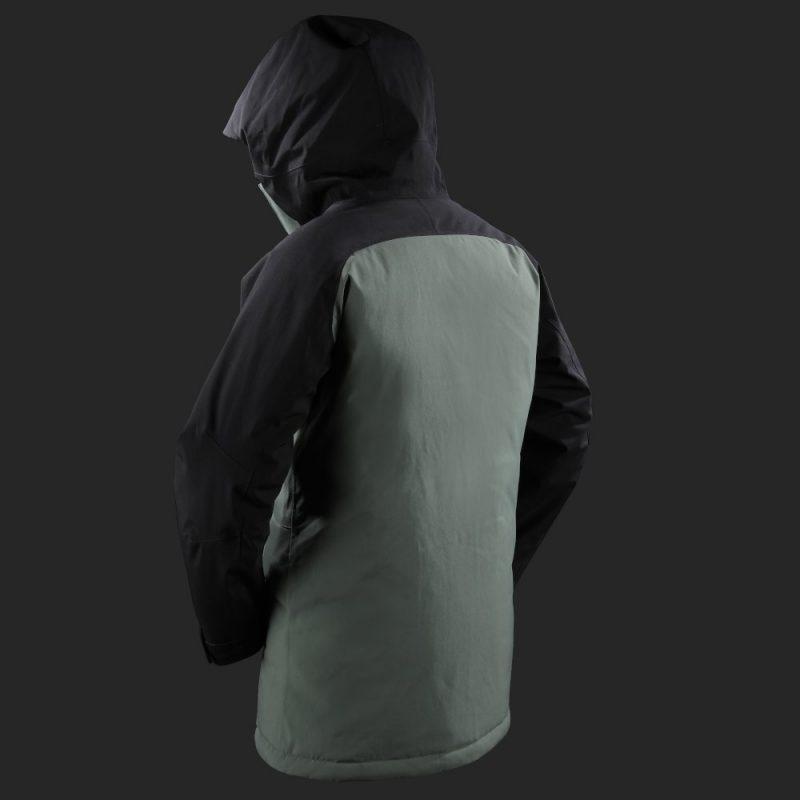 jaam-parka-cordura-nera-verde-tonga-back-1000x1000