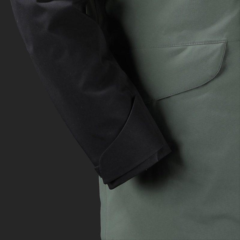 jaam-parka-cordura-nera-verde-tonga.detail2.1200x1200