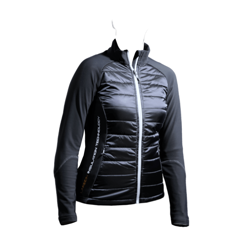 jaam-woman-carbon-jacket-anytracite-JW3018-1000x1000
