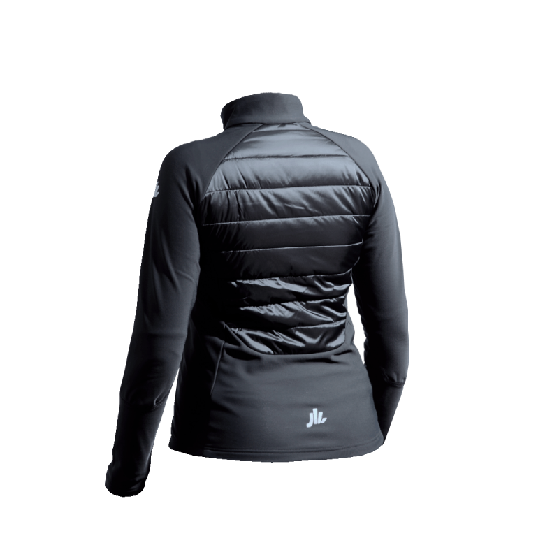 jaam-woman-carbon-jacket-anytracite-back-JW3018-1000x1000
