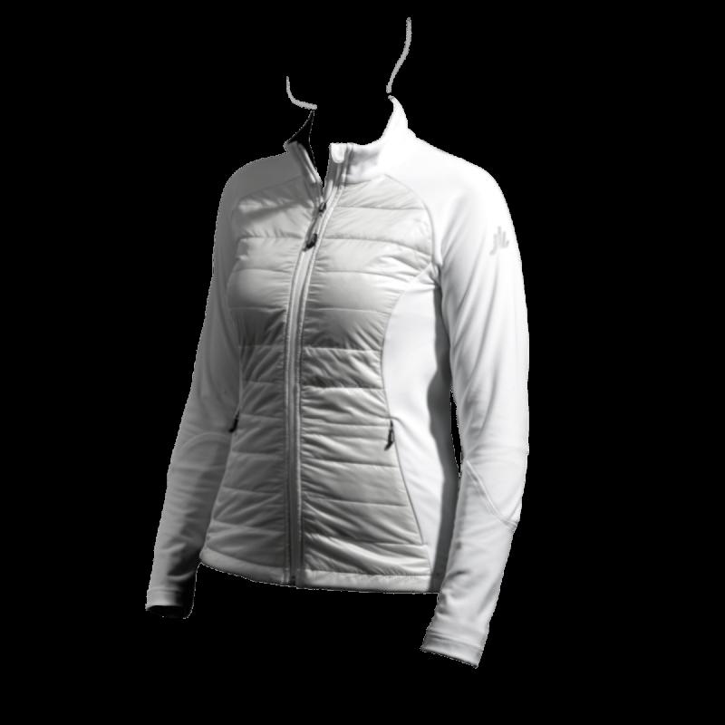 jaam-woman-carbon-jacket-bianco-JW3018-1200x1200
