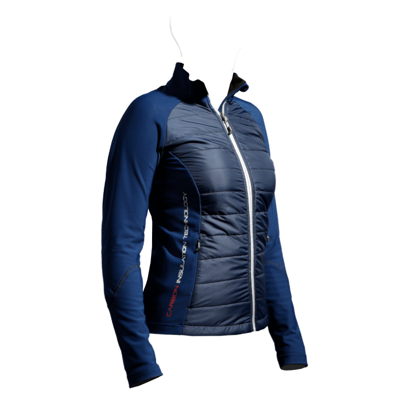 jaam-woman-carbon-jacket-blu-JW3018-1000x1000