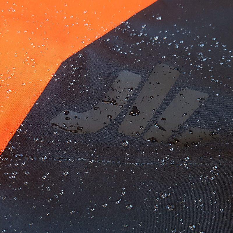 pant-cordura-arancione-detail2-1200x1200-jaam