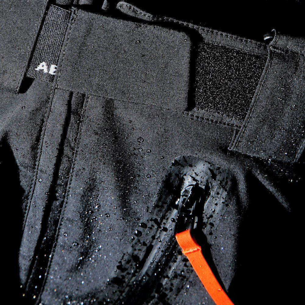 pant-cordura-black-detail4-1200x1200-jaam