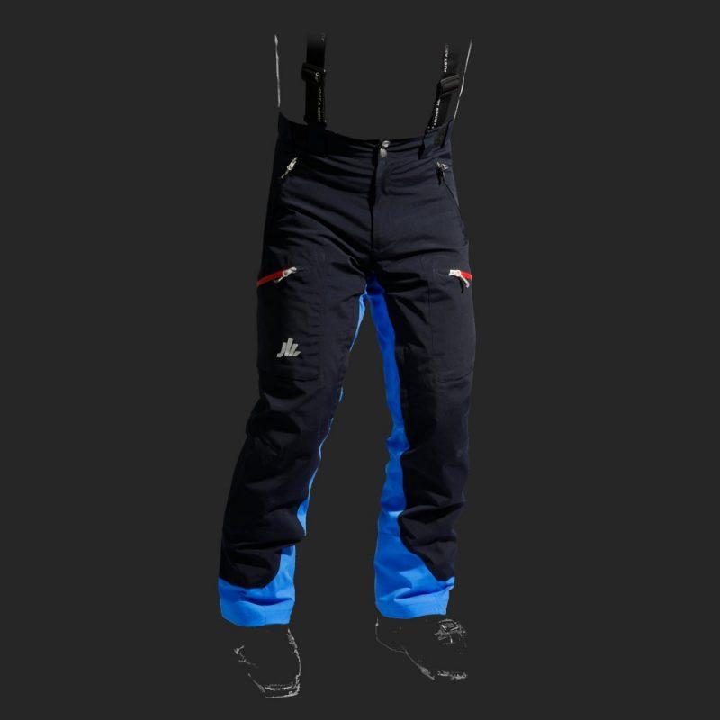 pantaloni-allenatore-sci-alpino-jaam-1000x1000