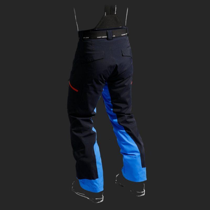 pantaloni-allenatore-sci-alpino-jaam-back-1000x1000