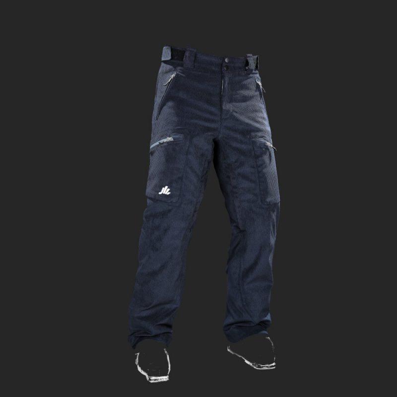 pantaloni-allenatore-sci-alpino-velluto-jaam-1000x1000