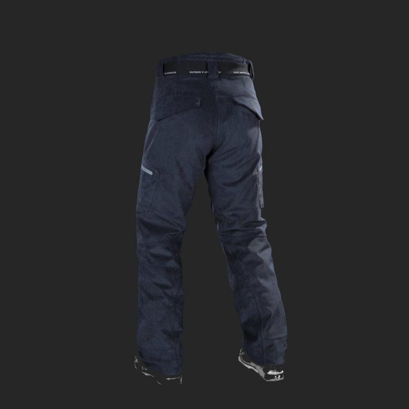 pantaloni-allenatore-sci-alpino-velluto-jaam-back-1000x1000