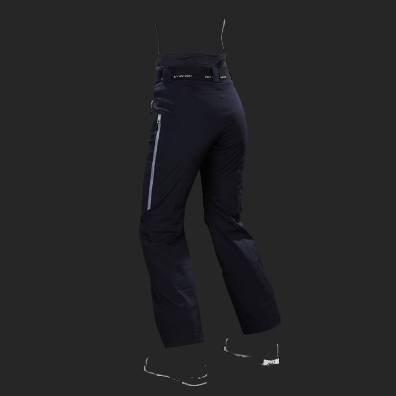pantaloni-sci-donna-cordura-blu-jaam-back-TW422-1000x1000