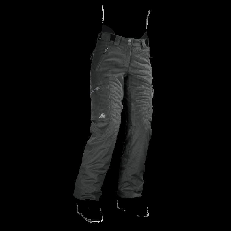 pantaloni-sci-donna-velluto-ANTRACITE-jaam-TW426V-1000x1000