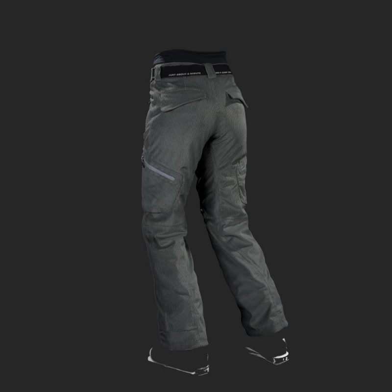 pantaloni-sci-donna-velluto-ANTRACITE-jaam-back-TW426V-1000x1000