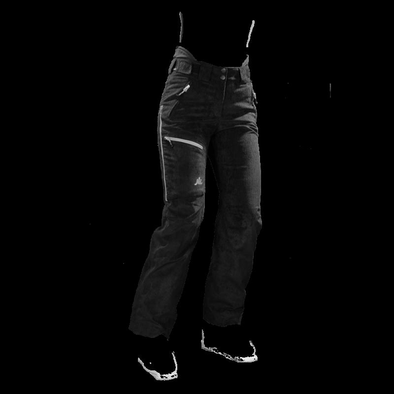 pantaloni-sci-donna-velluto-NERO-jaam-TW422V-1000x1000
