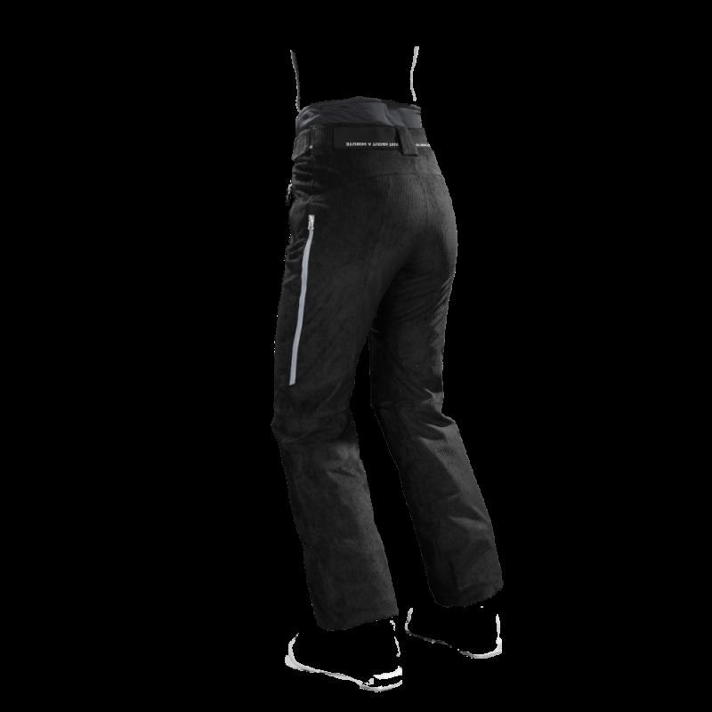 pantaloni-sci-donna-velluto-NERO-jaam-back-TW422V-1000x1000