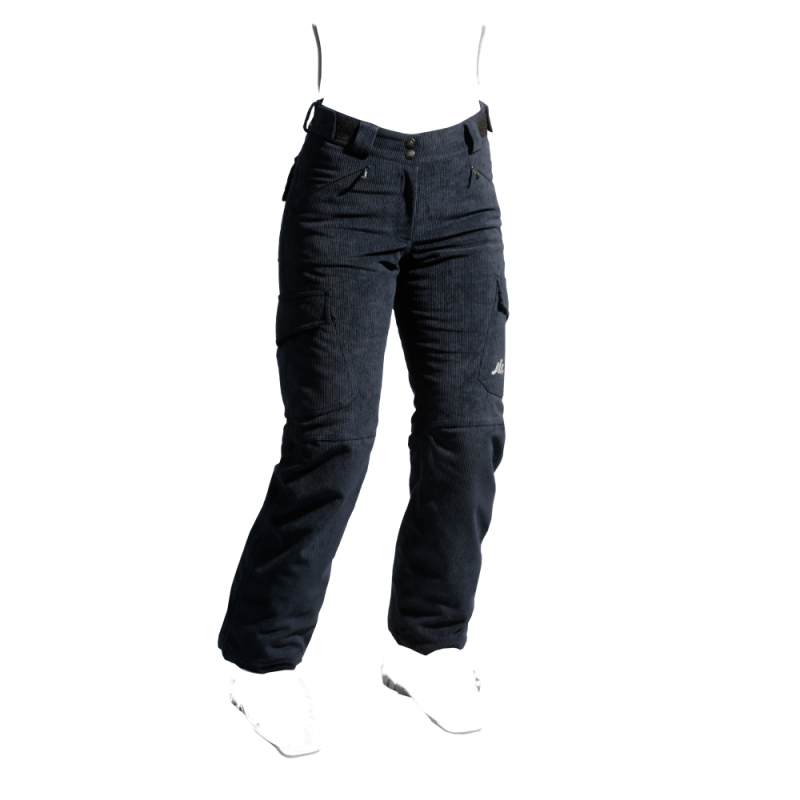 pantaloni-sci-donna-velluto-blu-jaam-TW402V-1000x1000