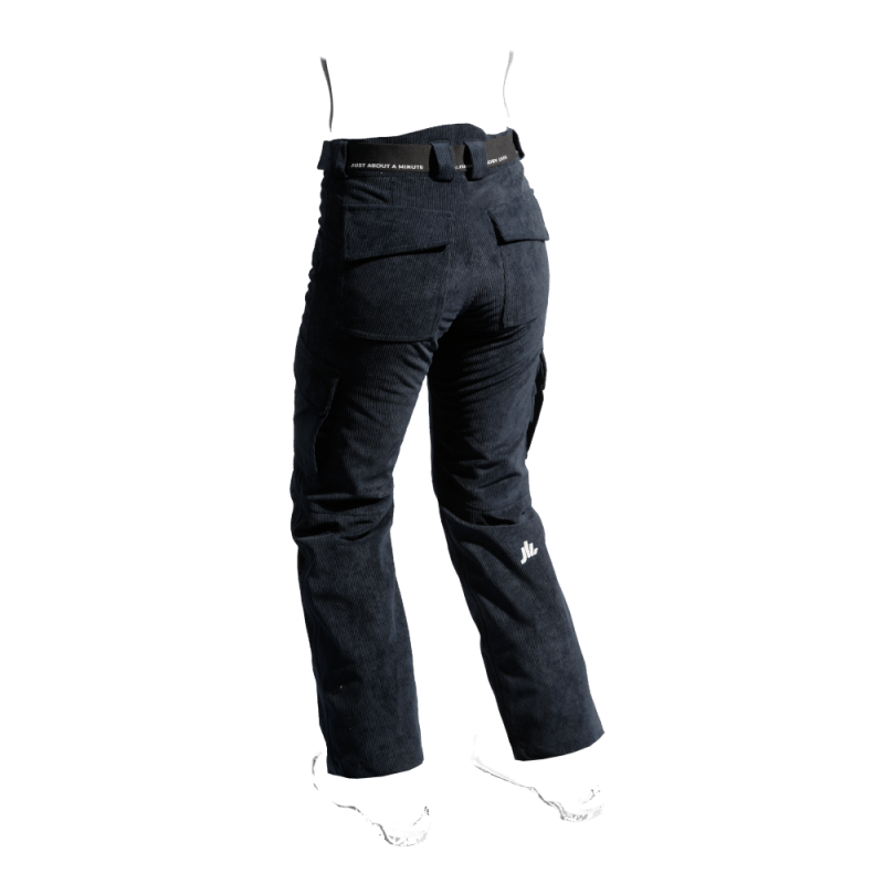 pantaloni-sci-donna-velluto-blu-jaam-back-TW402V-1000x1000