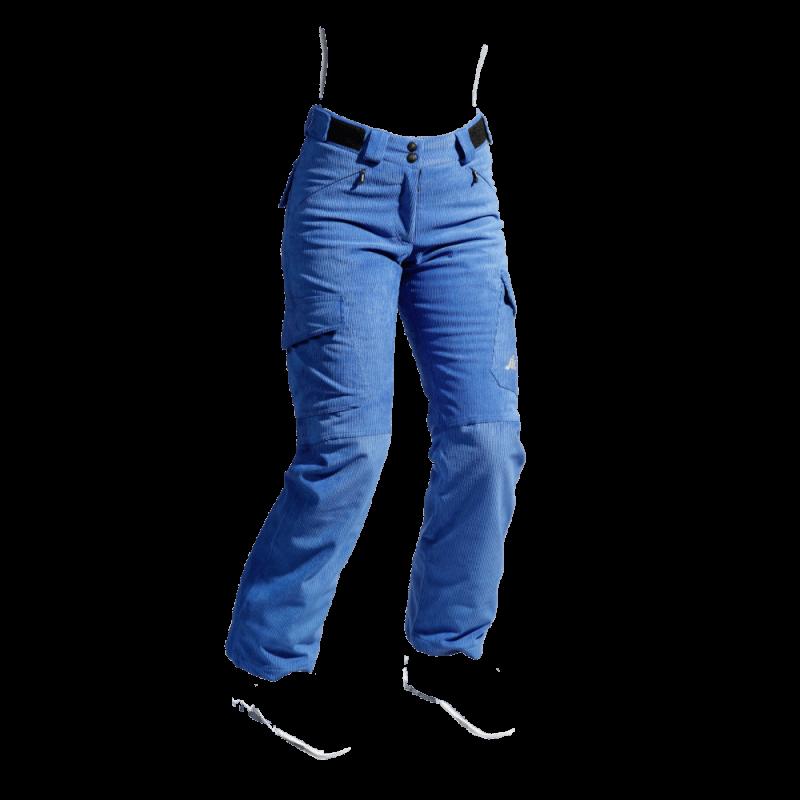 pantaloni-sci-donna-velluto-cartazucchero-jaam-TW402V-1000x1000