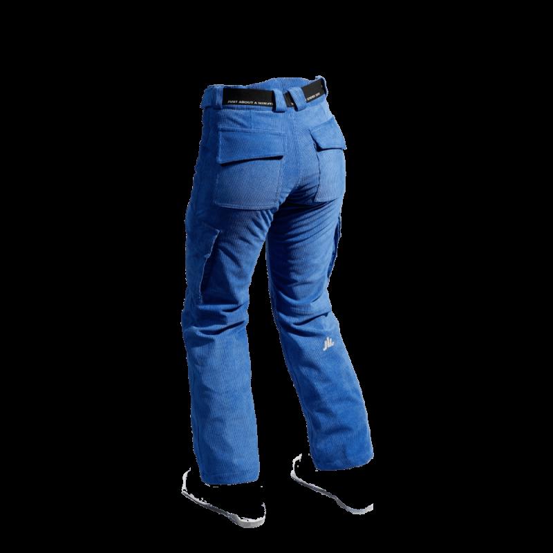 pantaloni-sci-donna-velluto-cartazucchero-jaam-back-TW402V-1000x1000