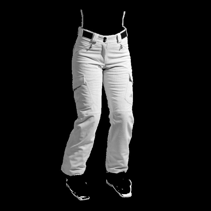 pantaloni-sci-donna-velluto-ghiaccio-jaam-TW402V-1000x1000