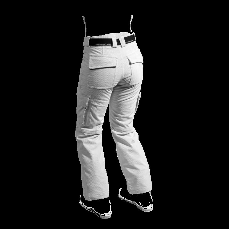 pantaloni-sci-donna-velluto-ghiaccio-jaam-back-TW402V-1000x1000