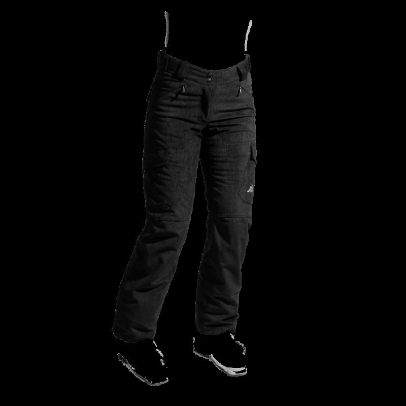 pantaloni-sci-donna-velluto-nero-jaam-TW402V-1000x1000