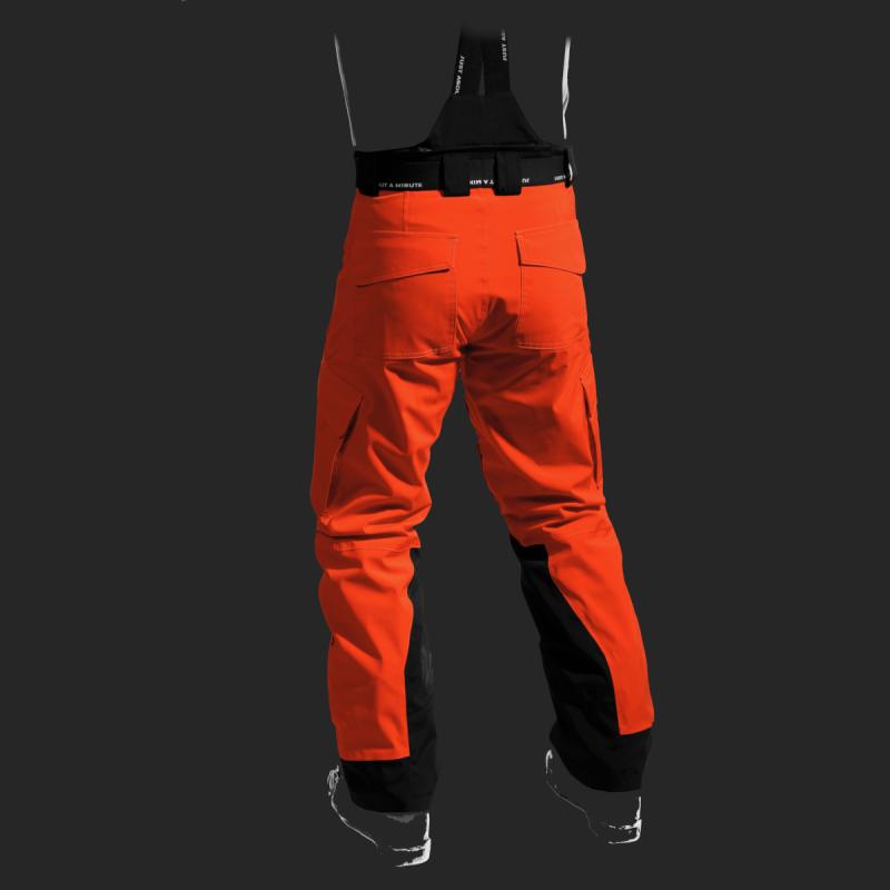 pantaloni-sci-uomo-cordura-arancione-TM402F-1200x1200-jaam-back