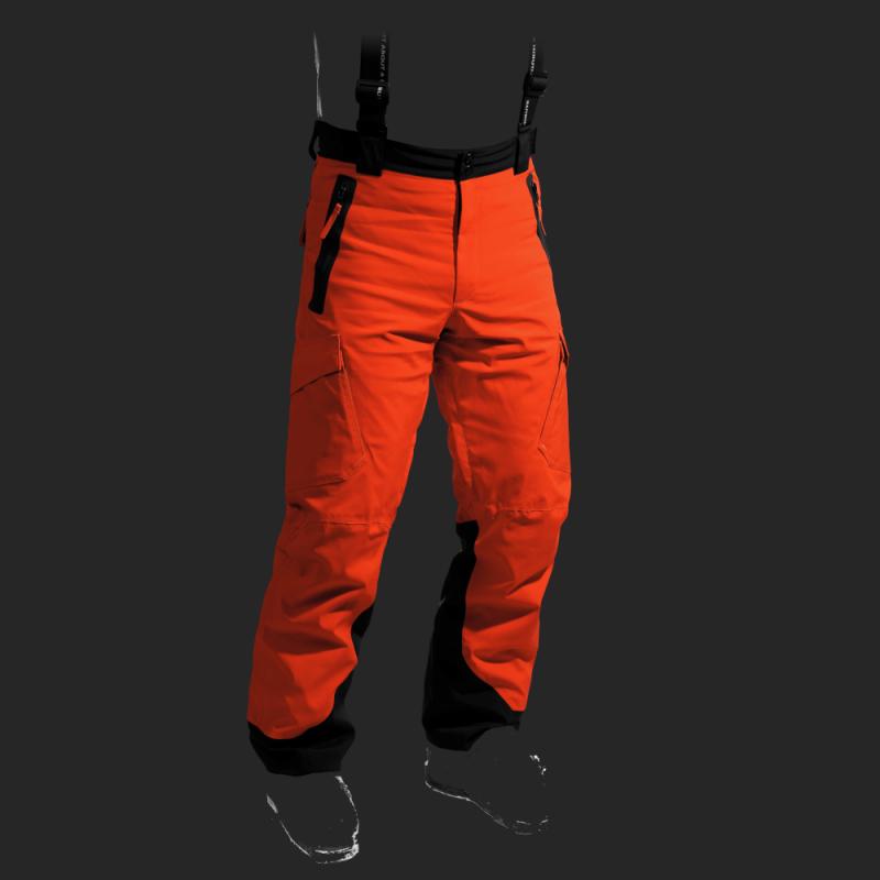 pantaloni-sci-uomo-cordura-arancione-TM402F-1200x1200-jaam