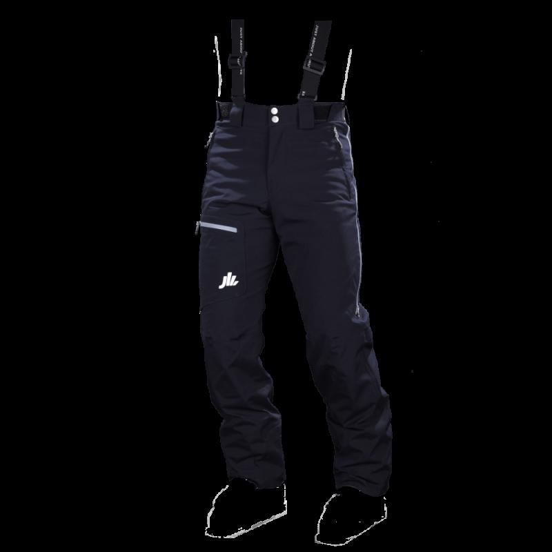 pantaloni-sci-uomo-cordura-blu-jaam-TM422-1000x1000