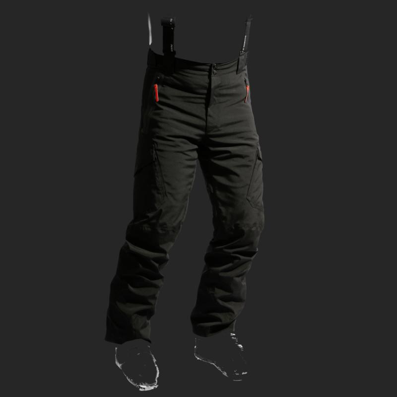 pantaloni-sci-uomo-cordura-nero-TM400F-1000x1000-jaam