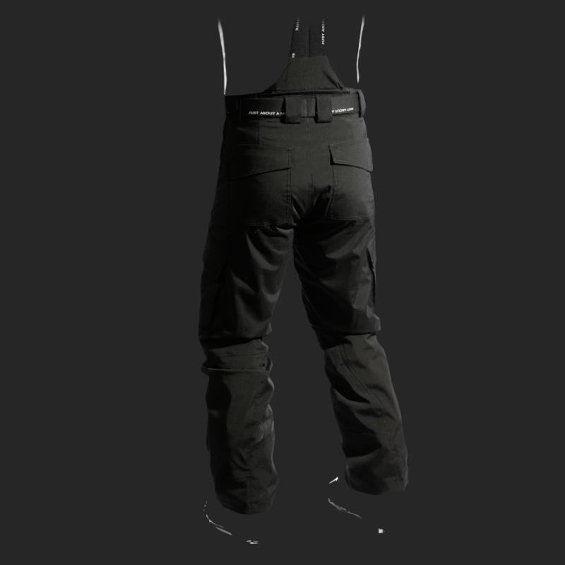 pantaloni-sci-uomo-cordura-nero-TM402F-1200x1200-jaam-back