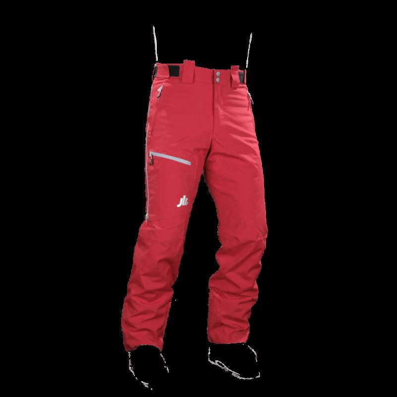 pantaloni-sci-uomo-cordura-rosso-jaam-TM422-1000x1000