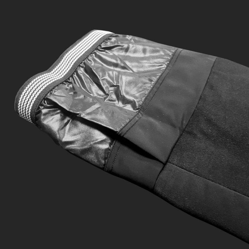 pantaloni-sci-uomo-dettaglio-interno-jaam-TM402V-1200x1200