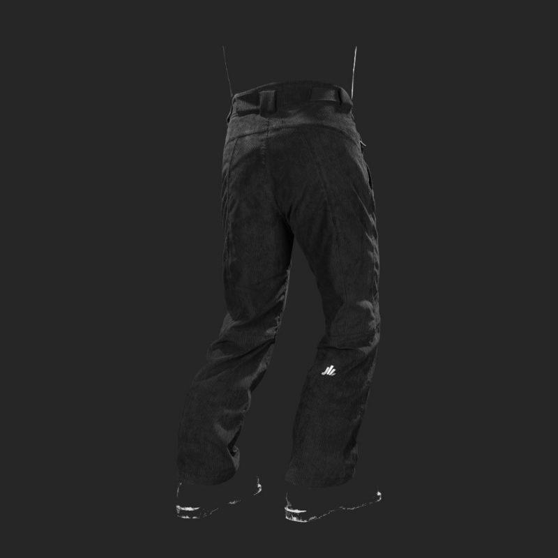 pantaloni-sci-uomo-velluto-NERO-jaam-back-TM400V-1000x1000
