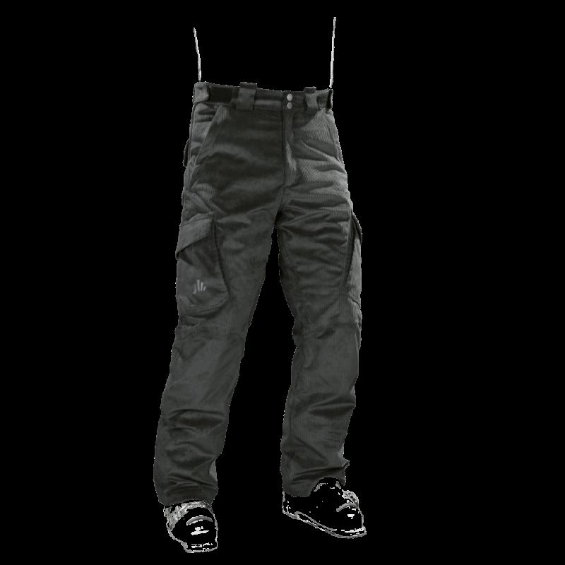 pantaloni-sci-uomo-velluto-antracite-jaam-TM402V-1000x1000