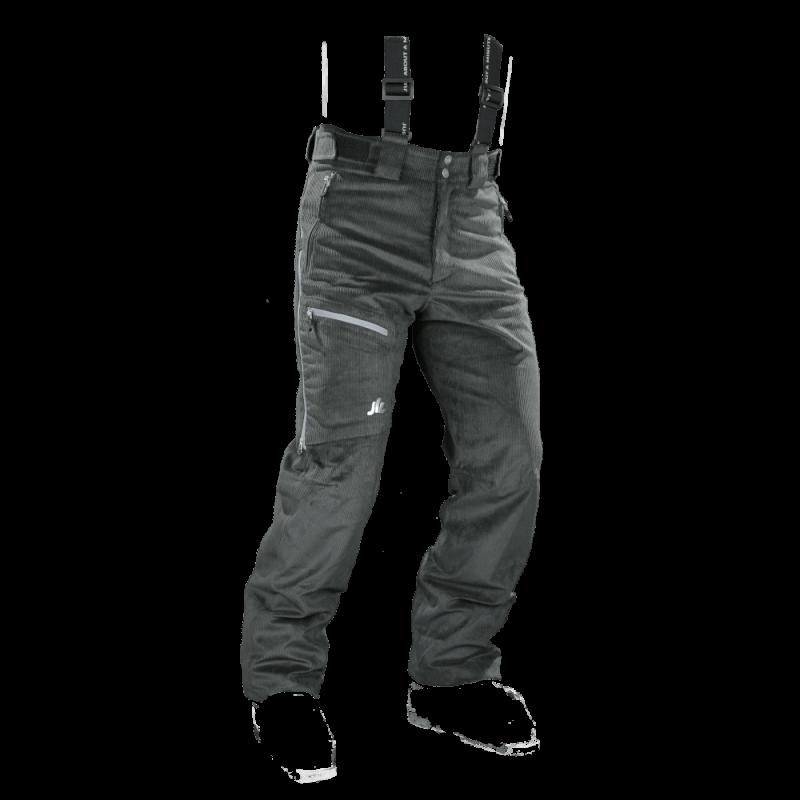 pantaloni-sci-uomo-velluto-antracite-jaam-TM422V-1000x1000