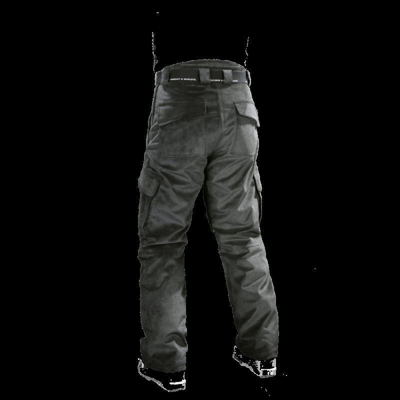 pantaloni-sci-uomo-velluto-antracite-jaam-back-TM402V-1000x1000