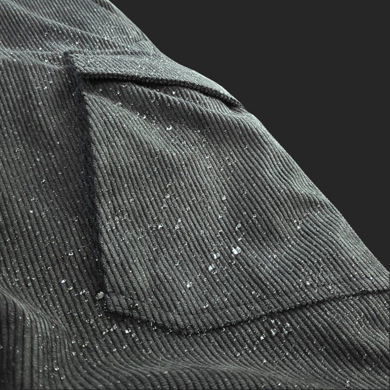 pantaloni-sci-uomo-velluto-antracite-jaam-detail2-TM402V-1200x1200